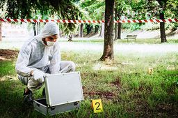 CSI-Training