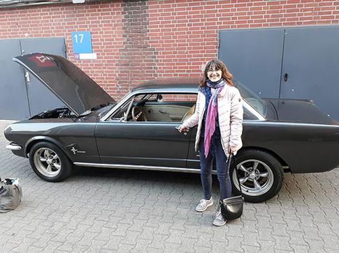 ford-mustang-tagestour