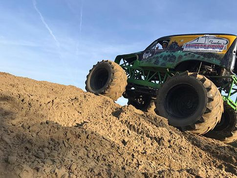 monster-truck-offroad